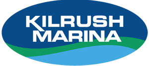 website design kilrush marina