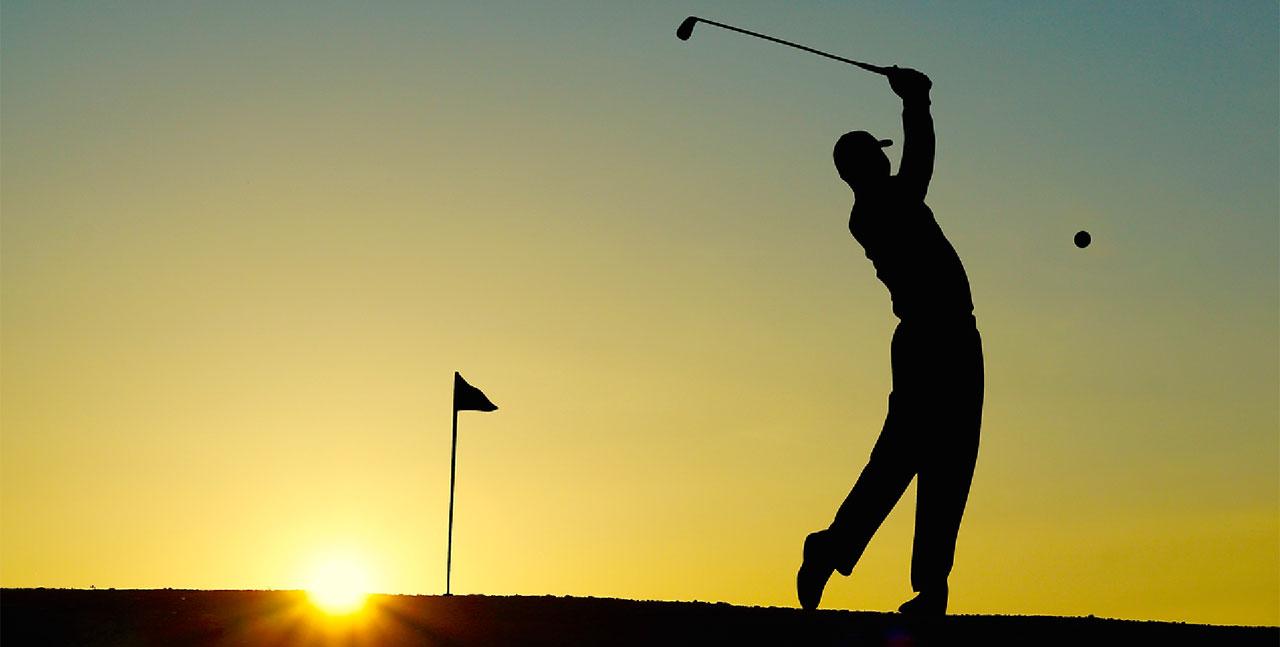 webdesign Kilkee golf club